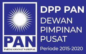 DPP PAN 2015-2020