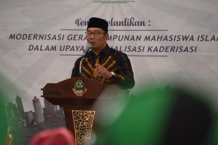 Menanti Realisasi Janji Kang Emil Bangun 2 Flyover Untuk Depok