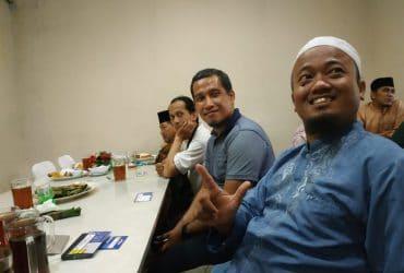 DPW PA 212: Kita Pilih Bunda Intan Fauzi Agar Aspirasi Umat Islam Terwakili di DPR