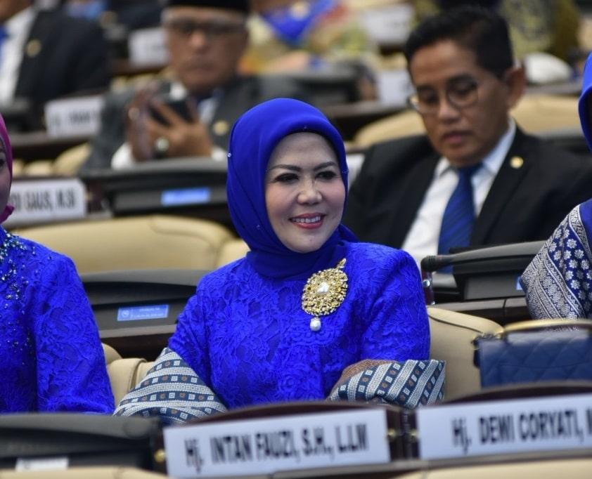 Pemuda, Ujung Tombak Menuju Indonesia Emas 2045